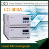 Optical Measuring Instruments analytical instruments High Performance Liquid Chromatograph HPLC