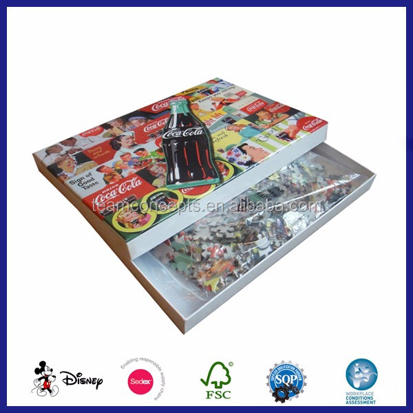 mini jigsaw puzzles for adults