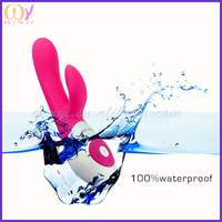 Voice Controlling Waterproof Vibrator sex toy dropship luxury sex toys