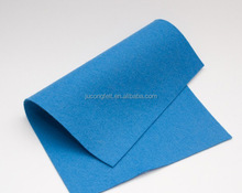 Nonwoven Filter Cloth/ Needle Punched Felt manufacturer