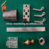 cheap plastic injection mould