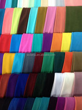 100% polyester knitting pd jersey fabric