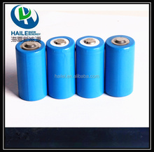 CR14230 Lithium Battery for Home Electric Mini-Appliances