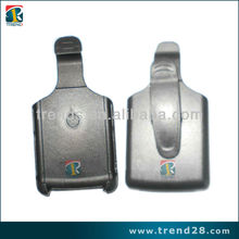 holster belt clip for blackberry 9530