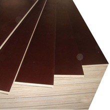 18mm pakistan marine plywood price