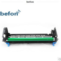 DR310 Drum Unit, Compatible with Konica Minolta (BH250/350/282/362)