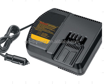 power tool battery charger for Dewalt DW0249 24V NI-CD/NI-MH battery