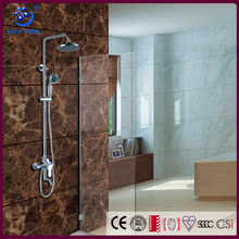 Lowest Cost Quality Guarantee Make Your Own Design Fitting Installations Shower Screen(KD3002-1)