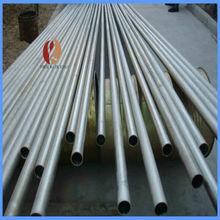 astm b337 titanium alloy tube 10mm
