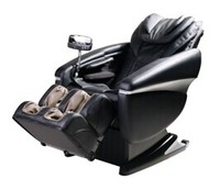 GESS-4146 Luxury Recliner Zerio gravity Massage Chair for commercial or family