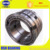 Bearing 77779 Taper Roller Bearing in Stock