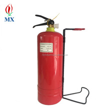 fire suppression systems / latest design fire extinguisher / fire extinguisher dcp abc dry powder 1kg