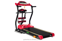Fitness equipment small size climbing fitness machine