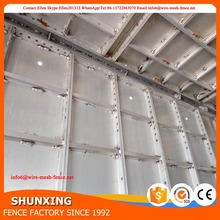 Used Aluminium Formwork for sale