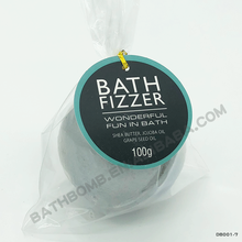 Natural Therapy SPA Bath Bombs/Fizzy Bath Salt Balls