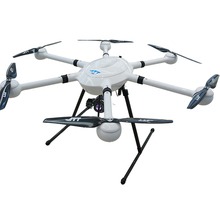 Professional drones with camera and GPS,drones camera,remote control drone