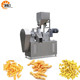 mini cheese making machine cheetos snacks making machines india