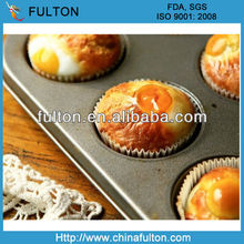 Top quality cupcake liner/ muffin cases