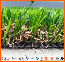 Factory wholesale quality good cheap 35mm Garden landscaping park artificial grass and sport flooring