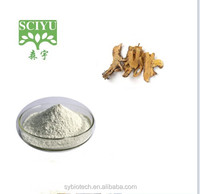 factory supply water soluble Polygonum Cuspidatum Extract Resveratrol 98%