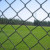 used chain link fence , 5 foot chain link fence for sale factory
