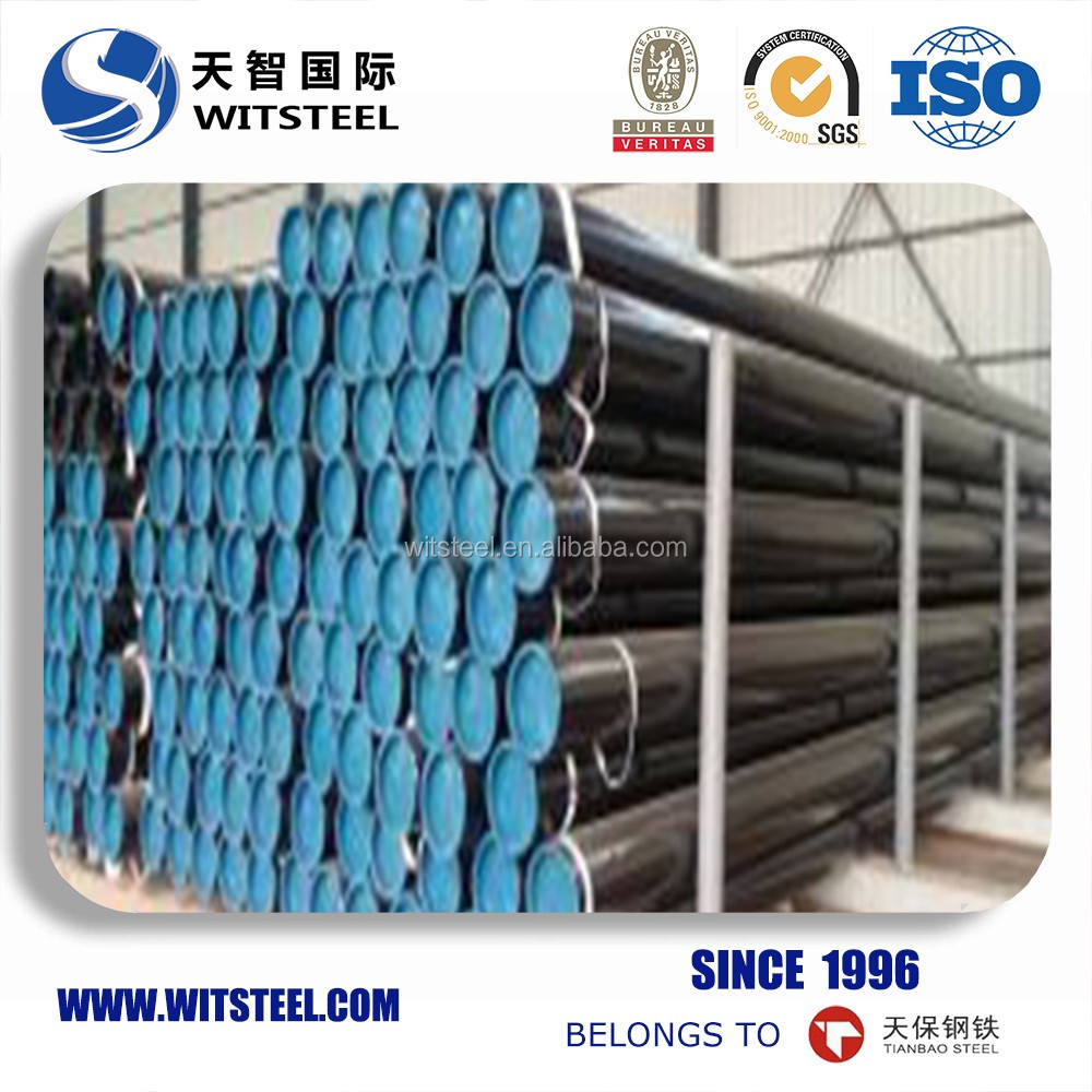 Professional service black hdpe pipes 160mm with low price