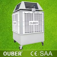portable air conditioner,desert cooler price,evaporative cooler air grill big portable with 23000m3h