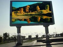 Alibaba express in furniture LED display showcase