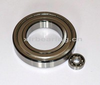 ball Type and no OEM Brand Name auto bearing 6309 deep groove ball bearings 6309rs 6309zz