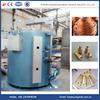 Vacuum annealing furnace(industrial furnace) for copper pipe