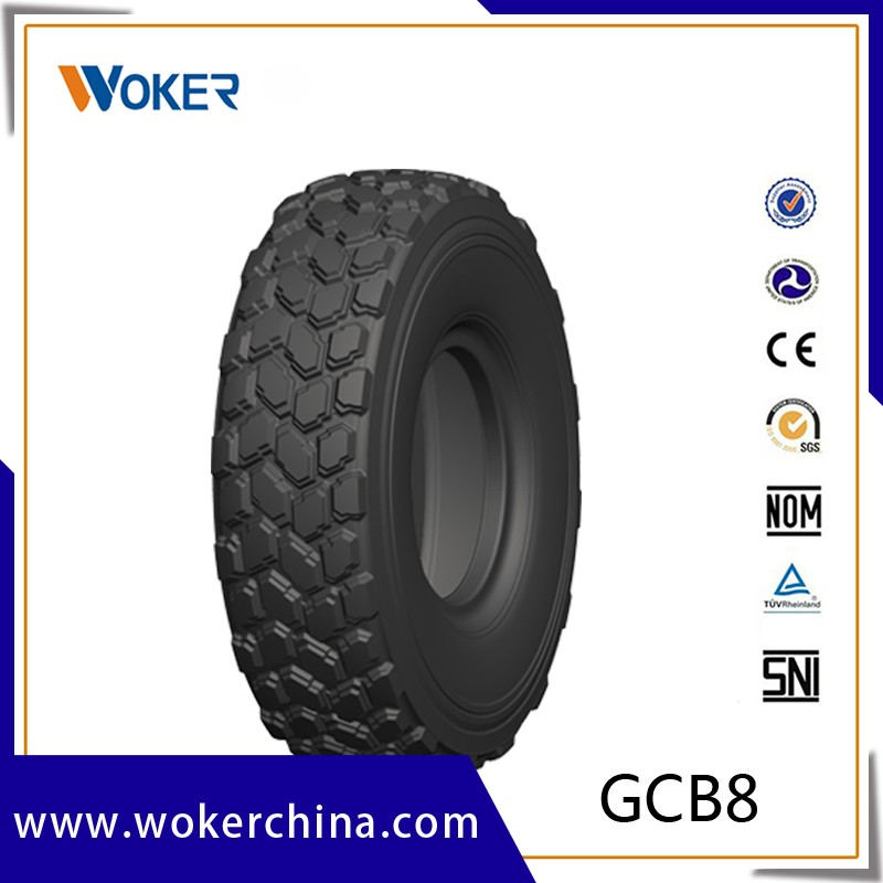 New pattern Low Price high quality radial OTR Tyre 17.5R25