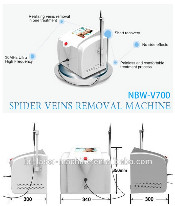 skin tags removal machine