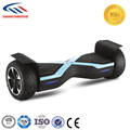 smart balance scooter 8 inches bluetooth support dropshipping