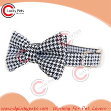 Home Pet Products Supplies, Pet dog collar Supplies