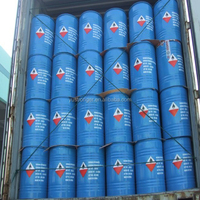 chemicals factory suppy directly 85% 88% 90% Sodium Hydrosulfite/cheap price sodium hydrosulfite