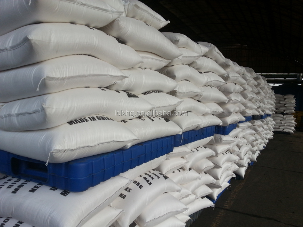 urea fertilizer chemical formula urea manufacturer china Luxi urea 46%
