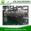 Automatic Juice Beverage Filling Machine