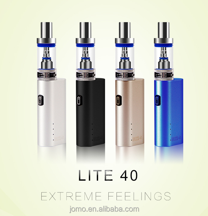hot products for united states 2016 e cig lite 40w e cigarette kuwait