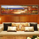 Wall Decoration Art Framing a Canvas Painting Oil Paintings Artwork on Canvas