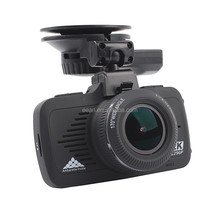 "Ambarella 2.7"" 170 Degree Full HD 1080p Car Camera DVR Video Recorder Wide Angle GPS"