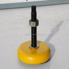 Diameter160 Machine Anti Vibration Mount China supplies