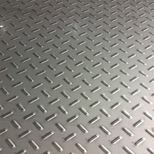 competitive price 201 304 stainless steel checker plate manufacturer!!!