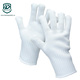 Safety Gloves Manufacturer, Hand Gloves Machine/warehouse cotton