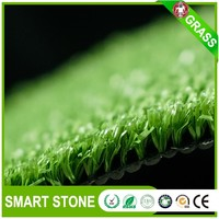 Durable artificial sports grass synthetic turf for basketball court