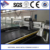 China new high speed automatic stainless sheet v-grooving machine by Manufacture