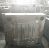 /product-detail/injection-oem-precision-bread-crate-mould-60496816879.html