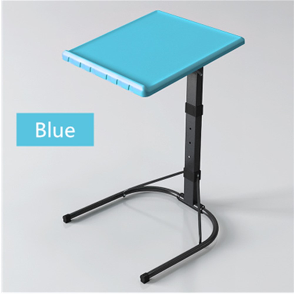 Lounge Chair Couch Sofa Bed Metal Laptop Dj Stand Desk For Ipad Books - Buy  Laptop Stand Dj,Lounge Chair Laptop Desk,Metal Laptop Stand Product On  Alibaba.