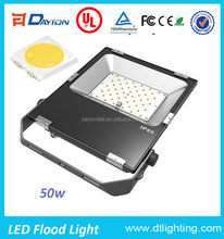 Alibaba export top sellers high quality standard black color 50w led flood light
