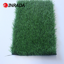 Decoration outdoor lawn for plastic artificial grass garden