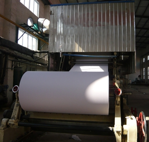 Paper-paper-machine-manufacturers-promotional-quality-Jin